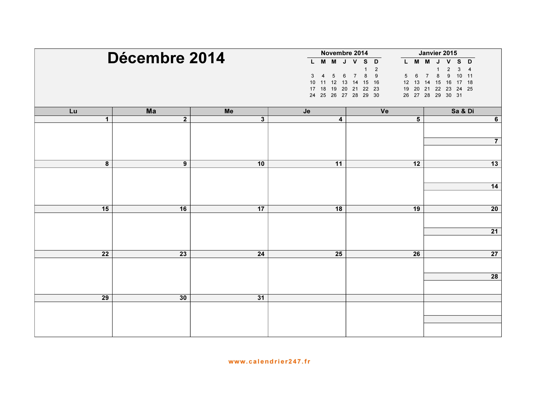 "Search Results for ""Monthly Printable Calendar/page/2 ..."