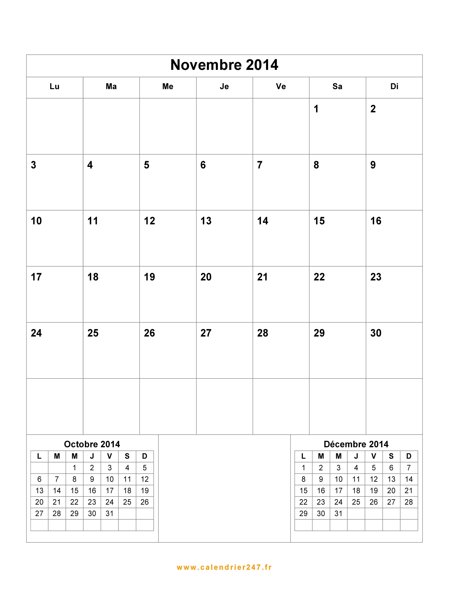 calendar girl novembre pdf gratuit