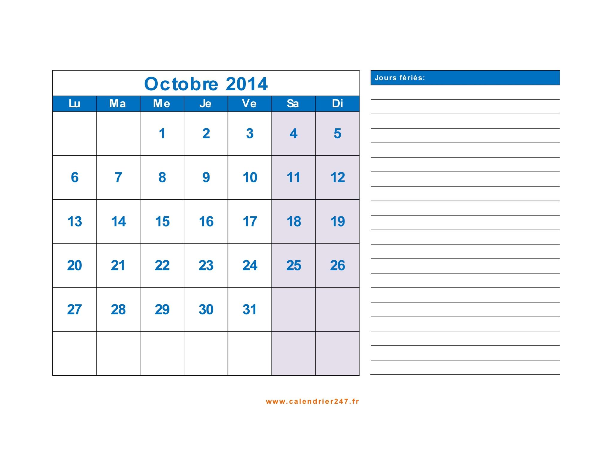 Calendrier vacances scolaires 2015 car tuning - Vacances scolaires octobre 2015 ...