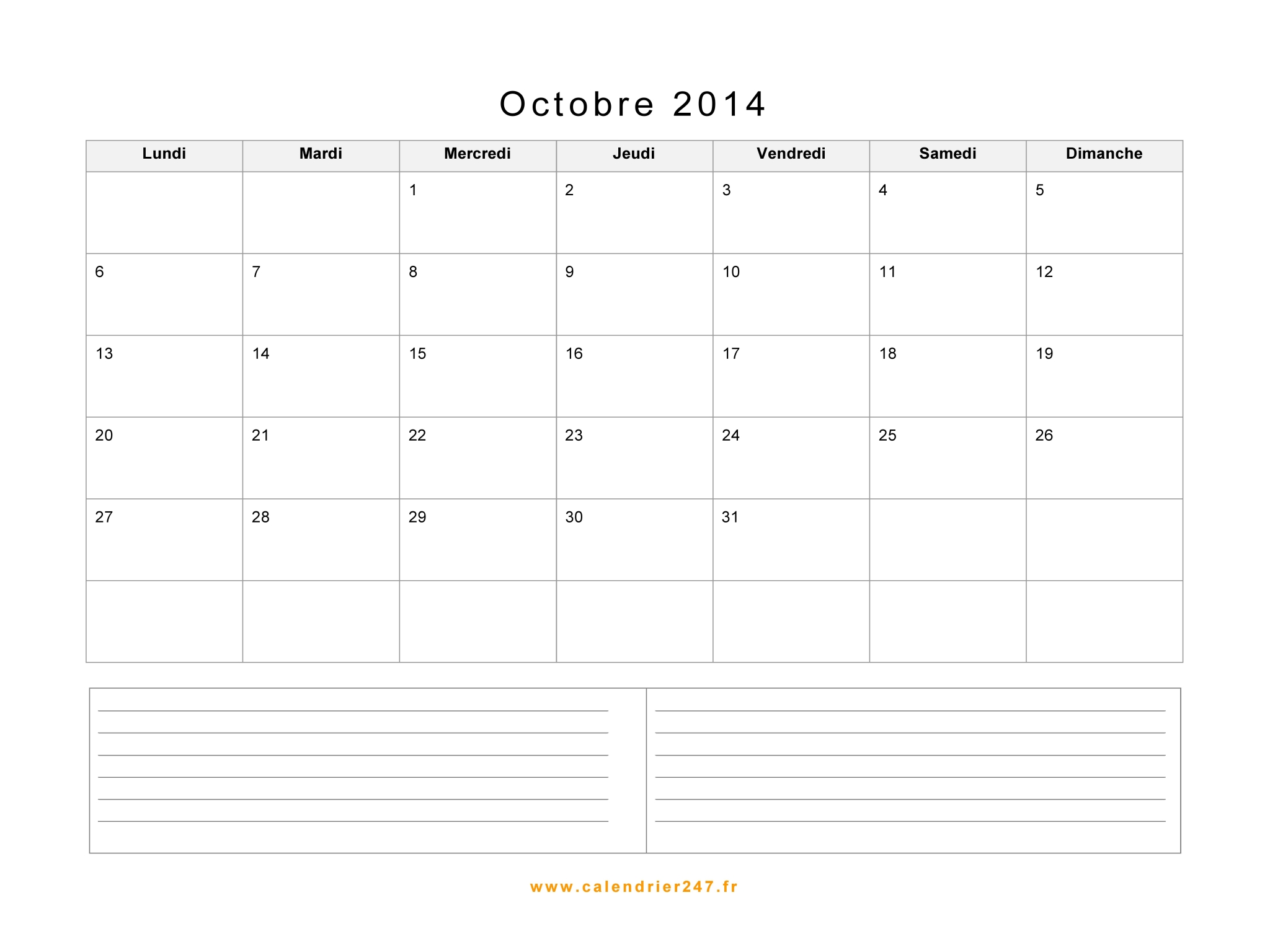 vacances en octobre 2014 clermont ferrand design