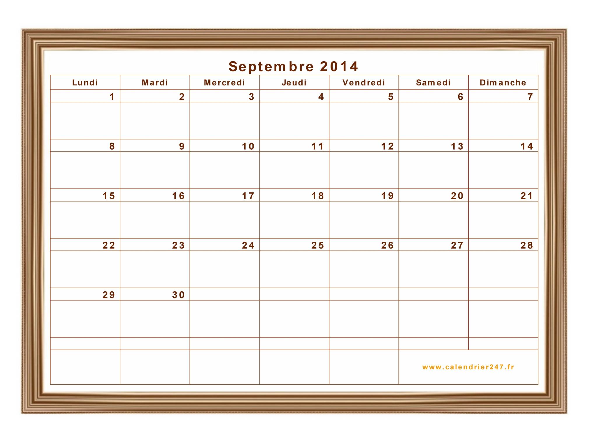 Kalender 2016 Printversie   Search Results   Calendar 2015