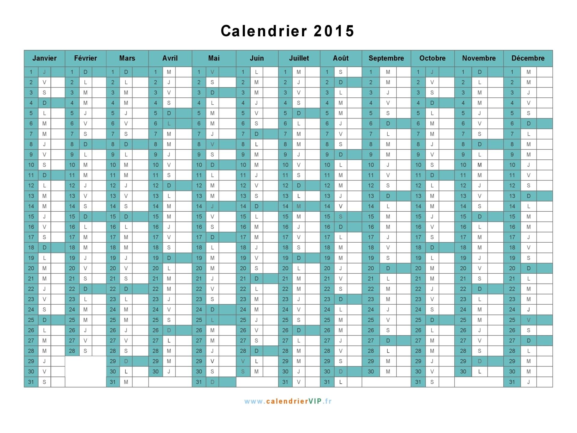 Quadax Julian Calendar 2016 | Calendar Template 2016