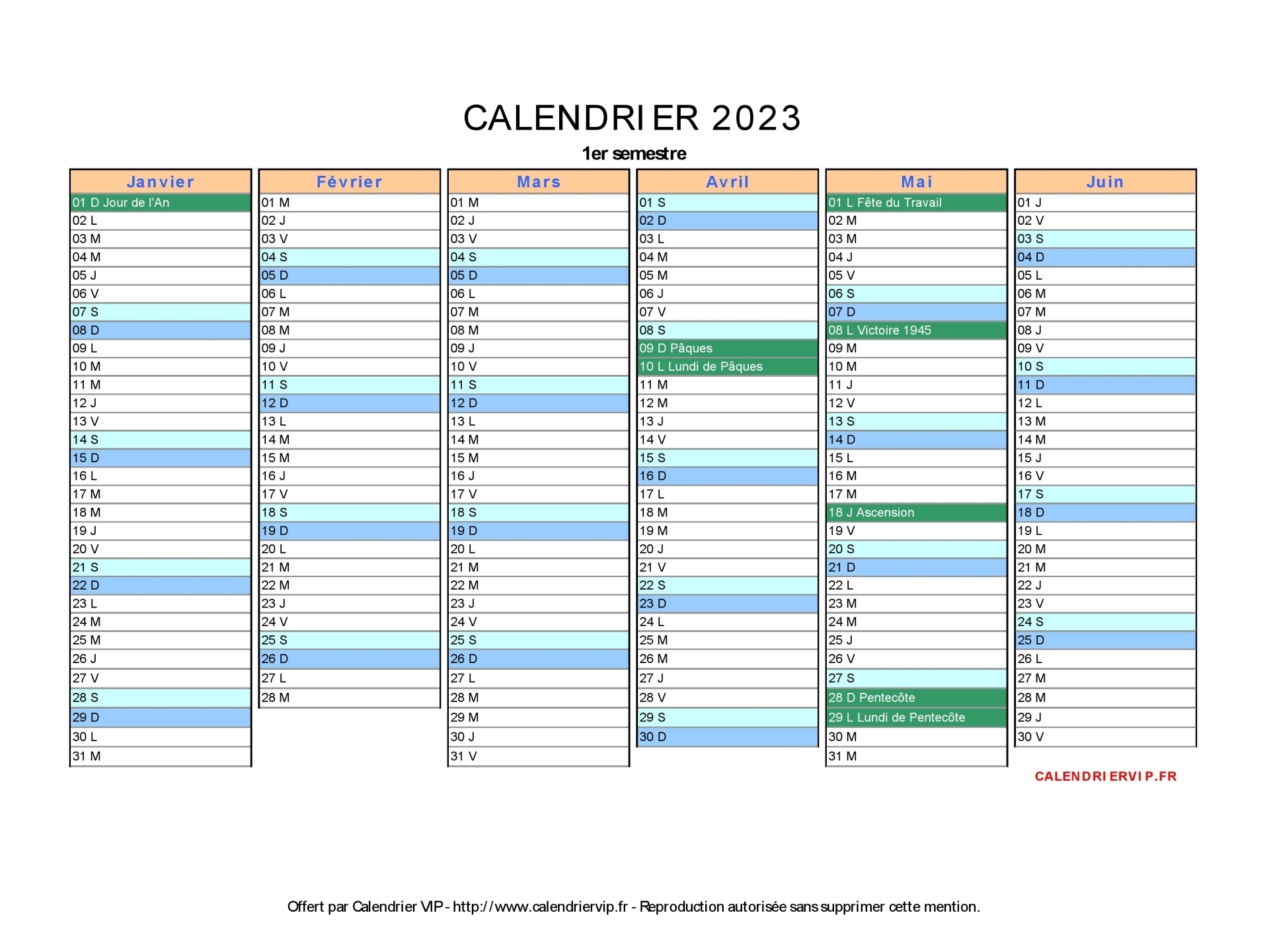 Calendrier Biskeo 2022 biskeo 2019