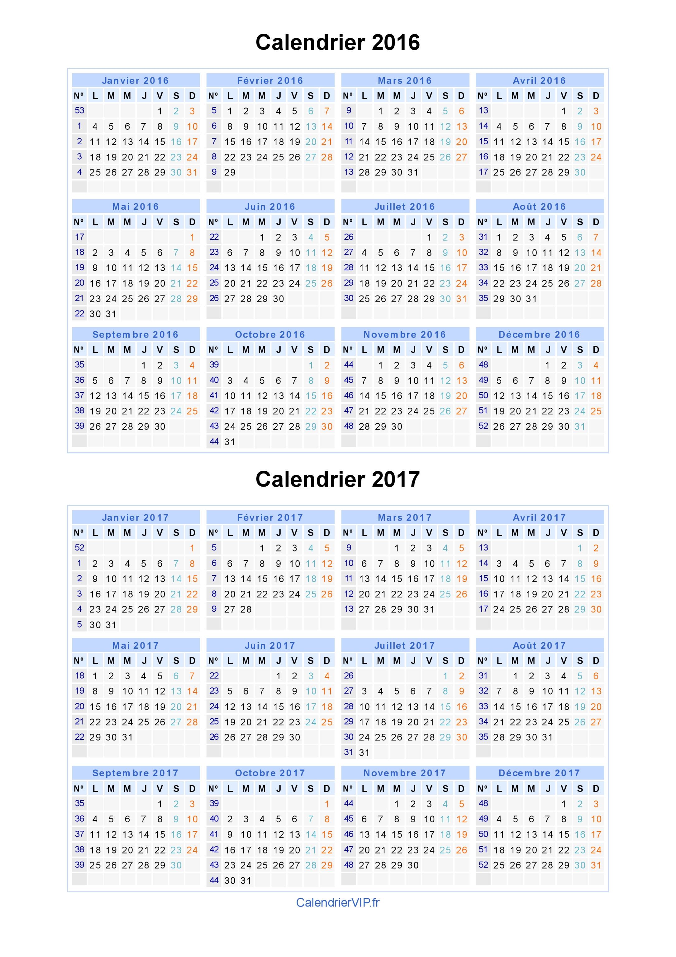 calendrier 2015 page 2 search results calendar 2015. Black Bedroom Furniture Sets. Home Design Ideas